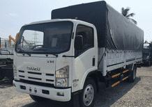 Bán xe tải Isuzu Vĩnh Phát 8.2 tấn