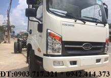 Bán xe tải Veam VT260 thùng dài 6m. Xe tải Veam 1t9 thùng dài 6m VT260 - Xe Veam VT260 mới 2018