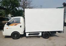 Cần bán xe Hyundai Porter H150 thùng kín, sản xuất 2018