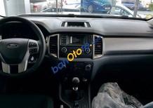 Bán Ford Ranger 2.0 XLT số tự động hai cầu, năm 2018, đủ màu, xe nhập