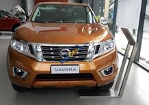 Bán Nissan Navara năm 2018, nhập khẩu
