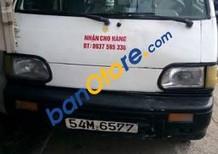 Cần bán xe Asia năm 1993, màu trắng, giá tốt