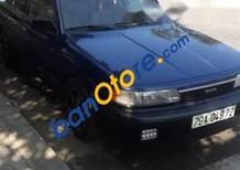 Bán xe Toyota Camry năm sản xuất 1992, 115tr