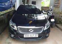 Bán Renault Samsung SM5 2014, xe nhập khẩu