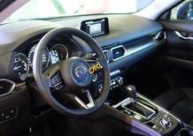Bán Mazda CX 5 all new giá sốc, giá sốc giá 999 triệu