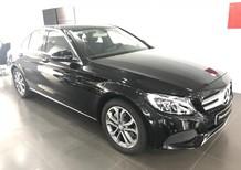 Cần bán xe Mercedes C200