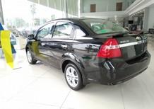 Giá Bán xe 5 chỗ Chevrolet Aveo 1.4 LTZ 2018, số tự động giá tốt nhất. LH - 0936.127.807 để mua xe trả góp