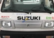 Cần bán xe Suzuki Super Carry Truck năm 2018, màu trắng, 249 triệu