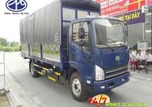 Bán Hyundai 7 tấn 3, thùng hàng dài 6 mét 2