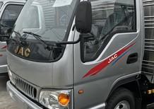 Bảo hành xe tải Jac 2T4!!! Phụ tùng xe tải Jac 2T4