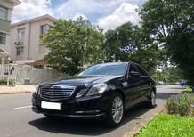 Bán Mercedes G sản xuất 2011, màu đen, nhập khẩu còn mới