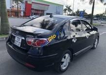 Cần bán Hyundai Avante MT sản xuất 2014, màu đen