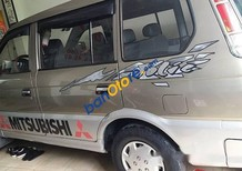 Bán xe Mitsubishi Jolie 2003, chính chủ