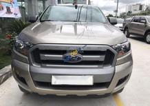 Lạng Sơn Ford cần bán xe Ford Ranger XLS AT đời 2018, nhập khẩu nguyên chiếc, giá 650tr. LH 0974286009