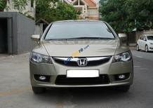 Xe Honda Civic số tự động sx 2010 mới 90%