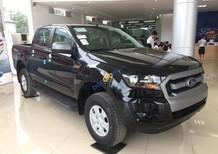 Bán Ranger XLS AT 2018 mới nhất, giao xe tháng 11, hõ trợ trả góp 90 % giá trị xe. LH: 0941921742