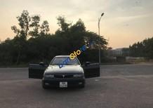 Bán xe Mitsubishi Diamante sản xuất năm 1995, lăn bánh lần đầu 2005