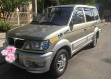 Cần bán Mitsubishi Jolie năm sản xuất 2003