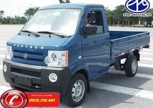 Cần bán Dongben DB1021 sản xuất năm 2018, màu xanh lam, nhập khẩu nguyên chiếc