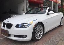 Cần bán xe BMW 3 Series 328i năm sản xuất 2008, màu trắng
