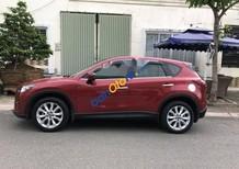 Cần bán xe Mazda CX 5 2.0 sản xuất năm 2013