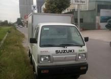 Bán Suzuki Truck 5 tạ 2018 giá bán rẻ kịch sàn, chỉ cần 70tr là lấy xe