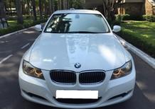Gia đình cần bán BMW 320i trùm mền ít đi, sản xuất 2010
