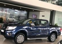 Bán Nissan Navara EL năm sản xuất 2018, xe nhập giá cạnh tranh