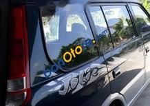 Cần bán xe Mitsubishi Jolie sản xuất năm 2003, màu đen chính chủ giá cạnh tranh
