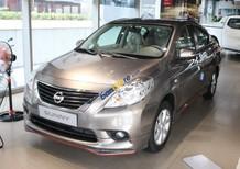 Bán Nissan Sunny XV Premium S đời 2018