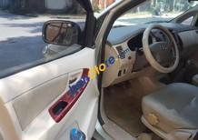 Cần bán lại xe Toyota Innova G năm 2006, giá chỉ 315 triệu