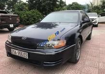 Cần bán lại xe Lexus GS 300 năm sản xuất 1992, nhập khẩu nguyên chiếc
