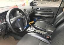 Em bán Ford Focus 2.0S bản đủ cửa nóc, ghế điện