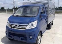 Bán xe tải Tera100 990kg, động cơ Mitsubishi Nhật Bản