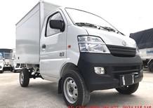 Bán xe tải Veam Changan 750Kg/810kg/870kg + trả góp + lãi suất thấp.