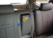 Bán xe Toyota Innova MT năm 2009, giá 455tr