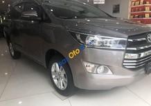 Cần bán Toyota Innova E sản xuất năm 2018