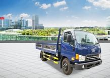 Hyundai HD120SL Đô Thành - Ô Tô Miền Nam