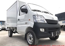 Xe tải Veam Changan 750Kg/770kg/810kg/870kg + trả góp lãi suất thấp