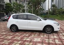 Bán Huyndai I30 CW SX 2011 mới tinh