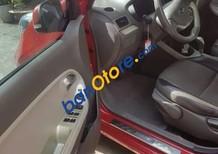 Cần bán lại xe Kia Picanto S sản xuất 2014, màu đỏ chính chủ