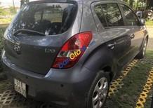 Bán Hyundai i20 sản xuất năm 2011, giá tốt