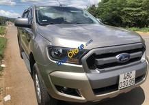 Cần bán gấp xe Ford Ranger XLS số sàn, đăng ký lần đầu 2016