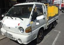 Bán xe tải Hyundai H100 đời 2007