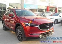 Giá xe Mazda CX5 2018 tốt nhất khi gọi trực tiếp 0975.910.716, trả góp 90%, hỗ trợ thủ tục đặt xe