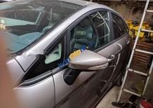 Cần bán Ford Fiesta năm 2011, màu xám