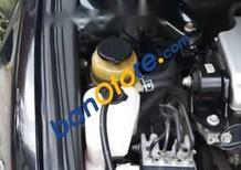 Bán xe Toyota Camry 2.4G năm sản xuất 2012 số tự động, giá chỉ 685 triệu