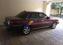 Cần bán gấp Toyota Camry sản xuất năm 1988