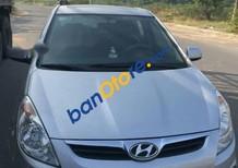 Bán xe Hyundai i20 năm 2013, màu bạc, nhập khẩu nguyên chiếc, 352 triệu