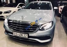 Cần bán Mercedes E200 sản xuất 2016